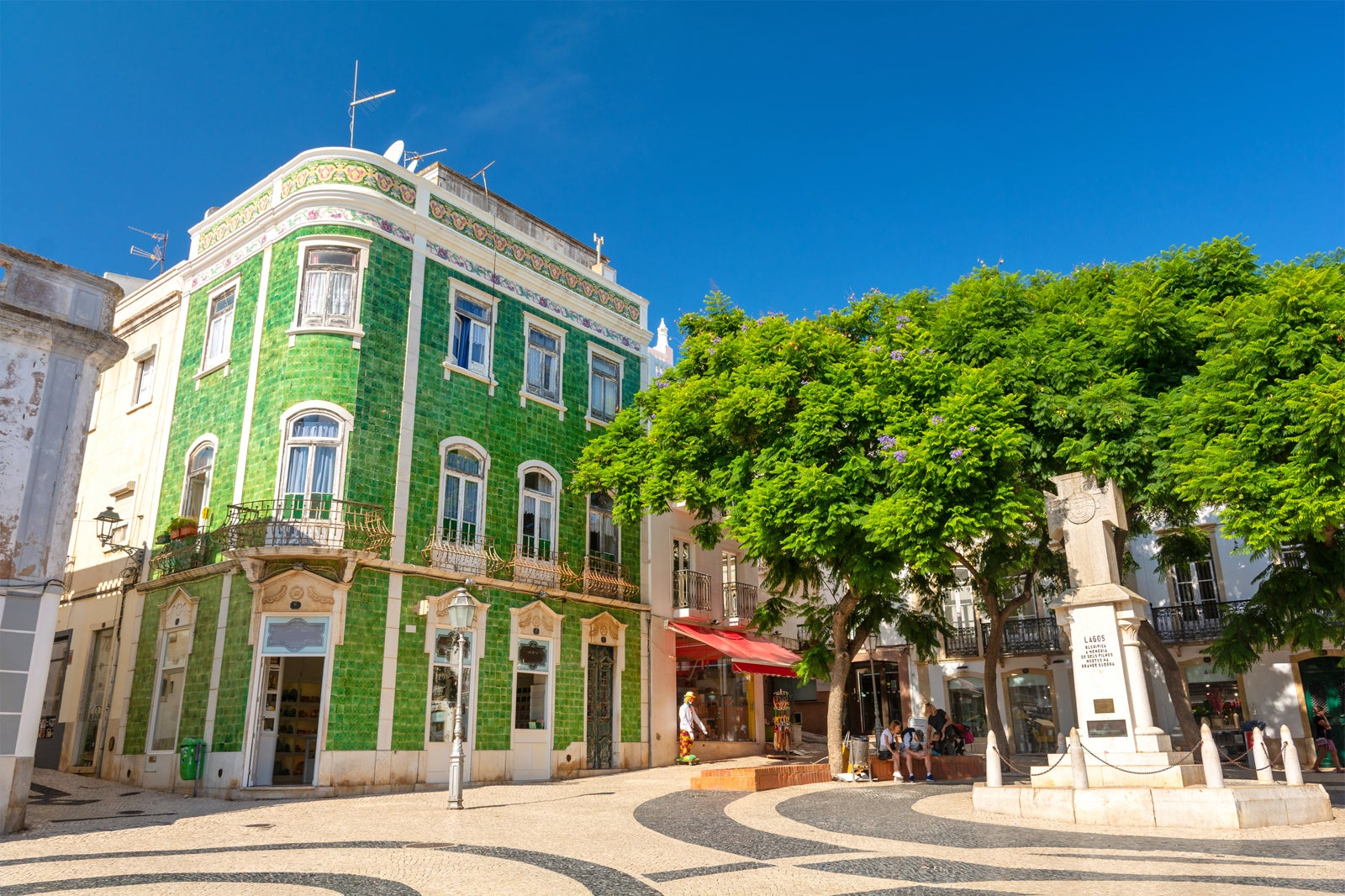 10 Best Things to Do in Lagos, Portugal - What is Lagos Most Famous For? –  Go Guides