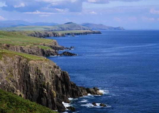 Ballina, Ireland
