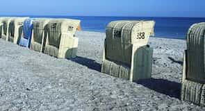 Playa de Lobbe