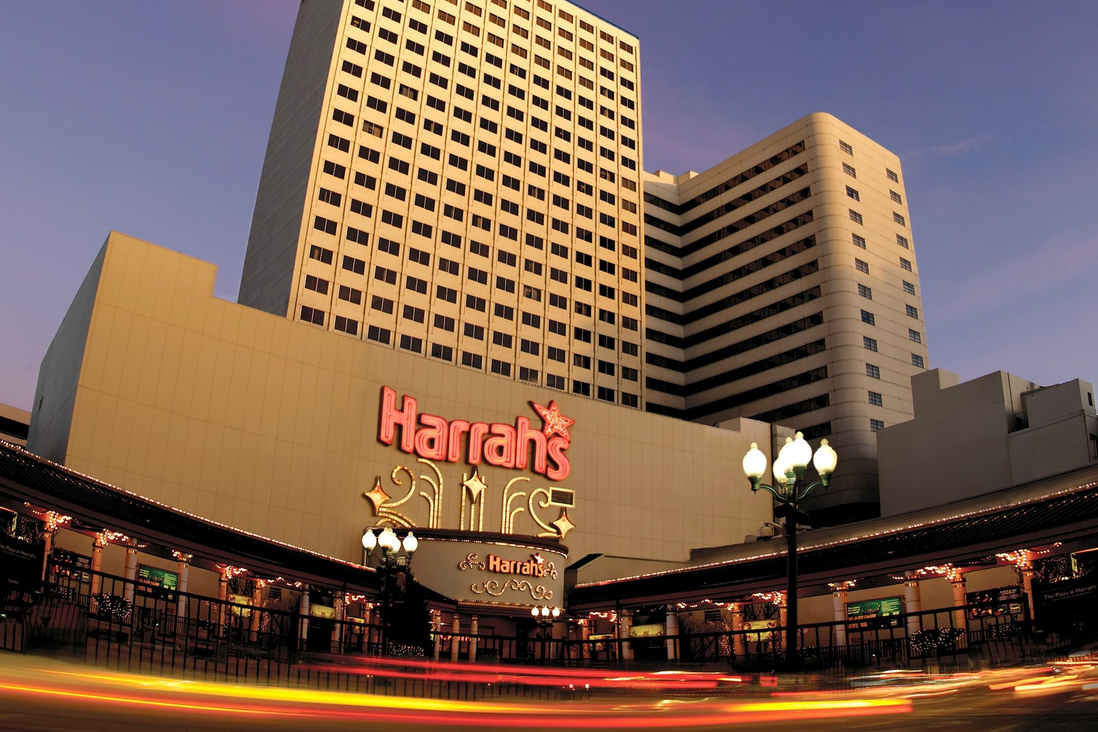 Best casino hotel in reno nevada lady luck casino biloxi