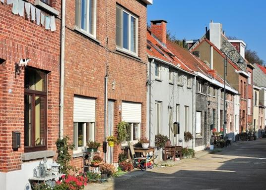 Puurs, Bélgica