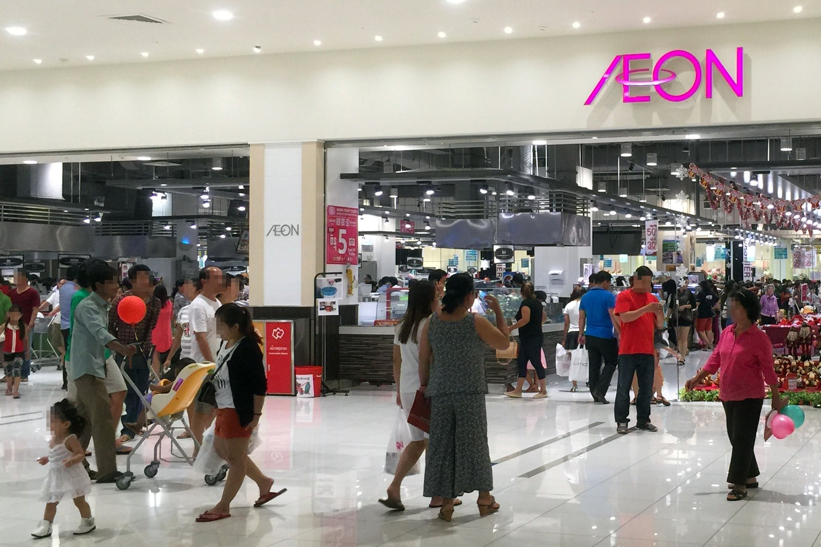 20 Best Shopping Experiences In Phnom Penh Where To Shop And What