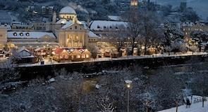 Fiera Bolzano