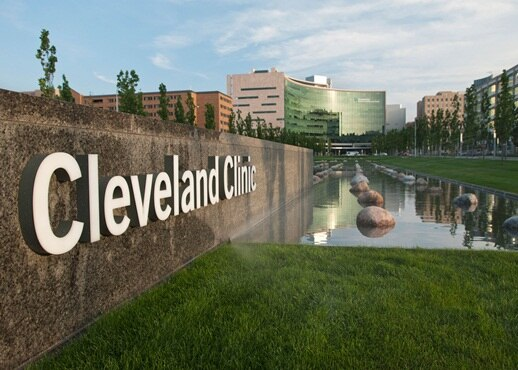 15 Closest Hotels to Cleveland Clinic in Cleveland | Hotels com