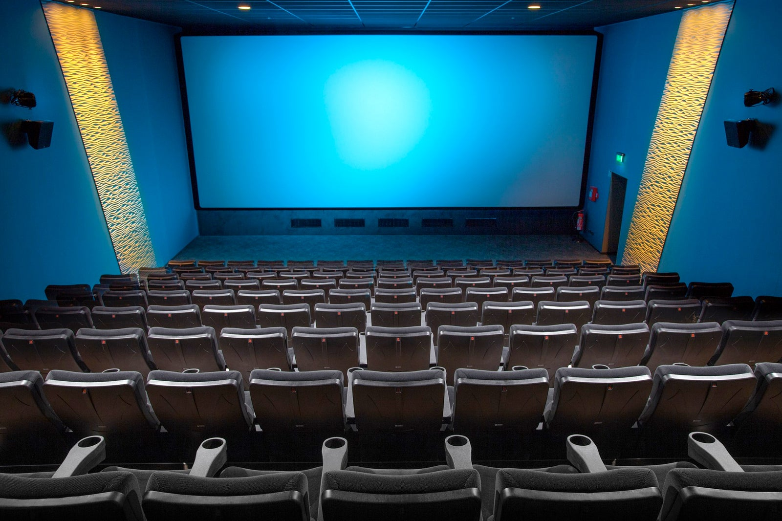 7 Movie Theater Experiences In Bangkok 7 Different Ways To Watch The Same Movie In Bangkok