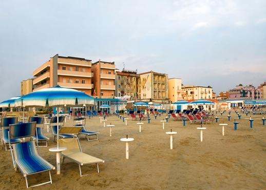 Gatteo, Italy