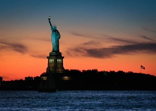 Nova York, Nova York, Estados Unidos da América