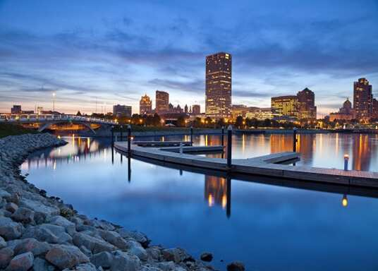 Sturtevant, Wisconsin, United States of America