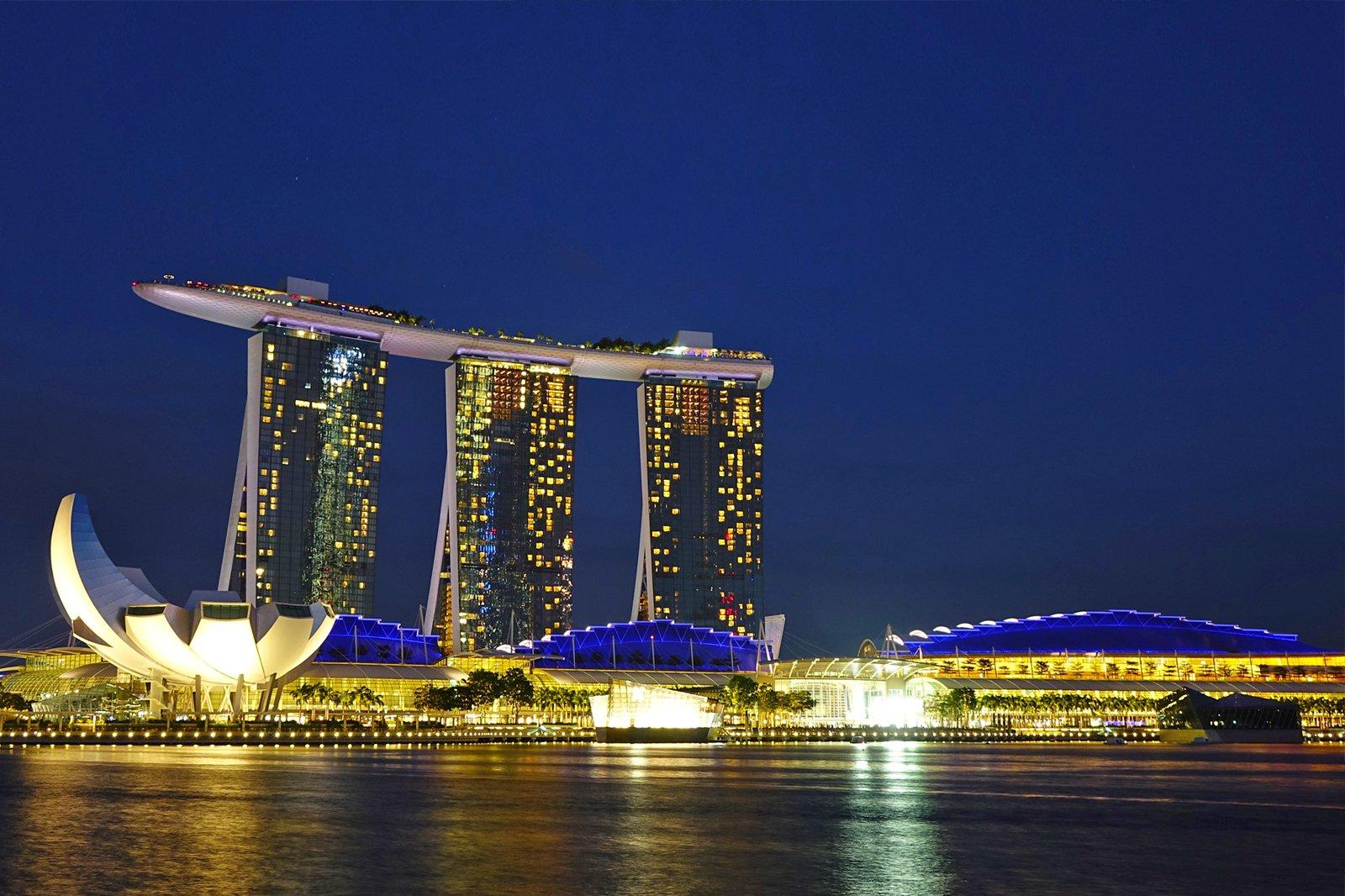 Казино в сингапуре marina bay sands деньги в казино кроссворд
