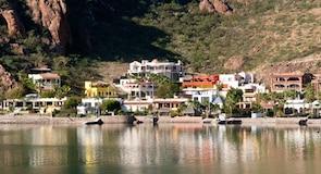 Delfinario Sonora