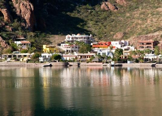 Guaymas, Mexico