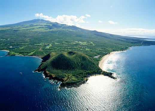 푸우네네, 하와이, 미국