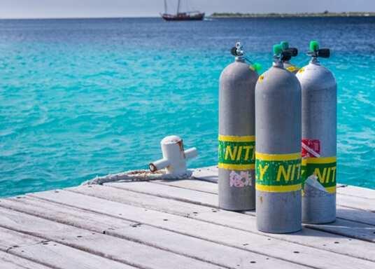 Kralendijk, Bonaire, Sint Eustatius and Saba