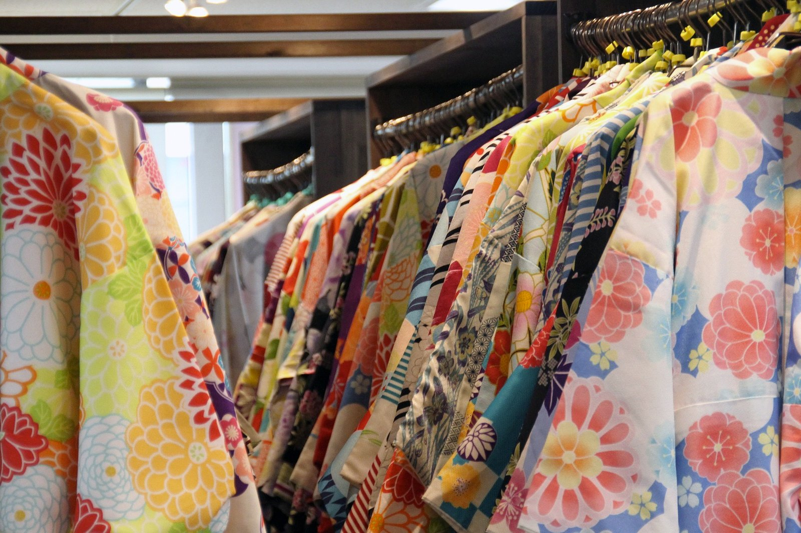 35c3a3e04a0 48 Best Shopping Experiences in Tokyo - Where to Shop and what to ...