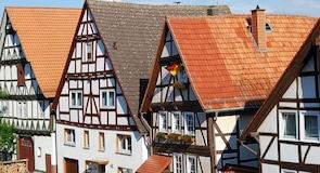 Штайнбах (Таунус)