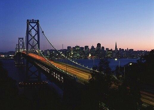 Top 10 Hotels in Emeryville, California | Hotels com