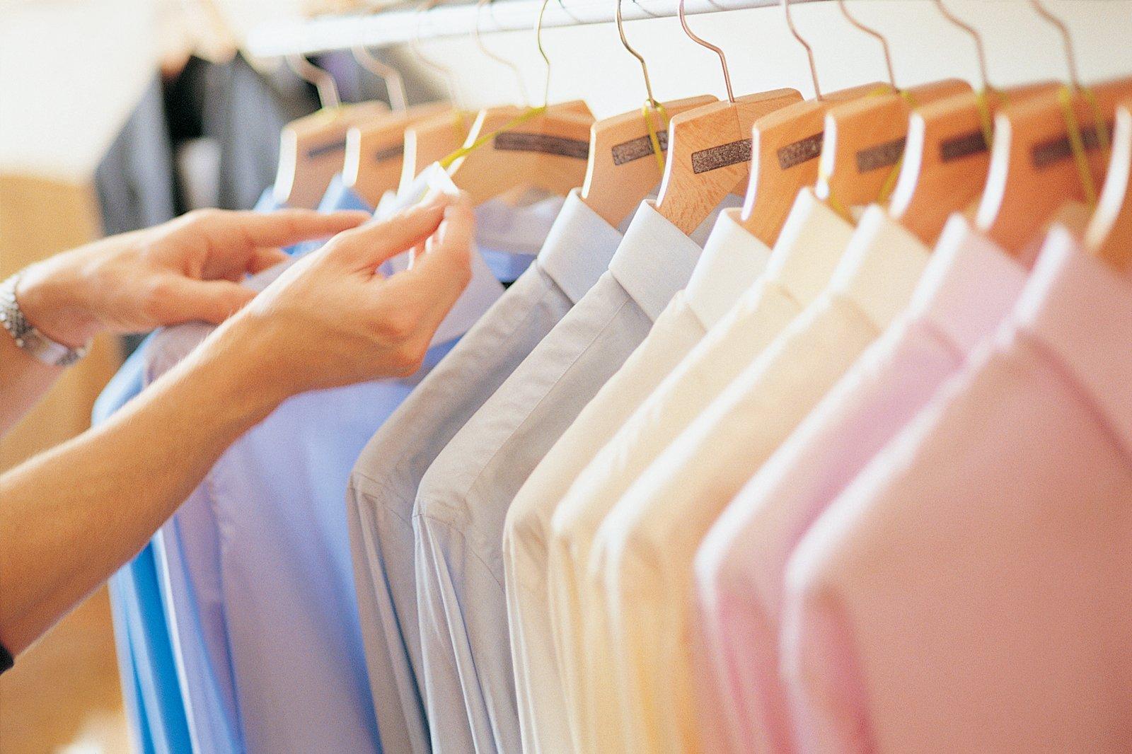 Oggetti A Basso Costo 4 idee per fare shopping a basso costo a firenze - dove e