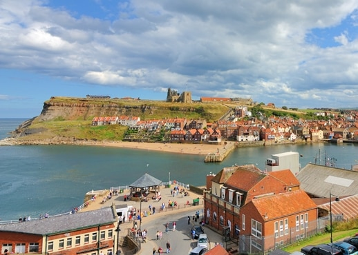 Whitby, United Kingdom
