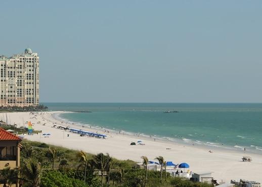 Fort Myers Beach, Florida, Sjedinjene Američke Države