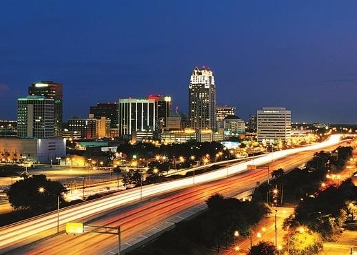 Clermont, Florida, Sjedinjene Američke Države