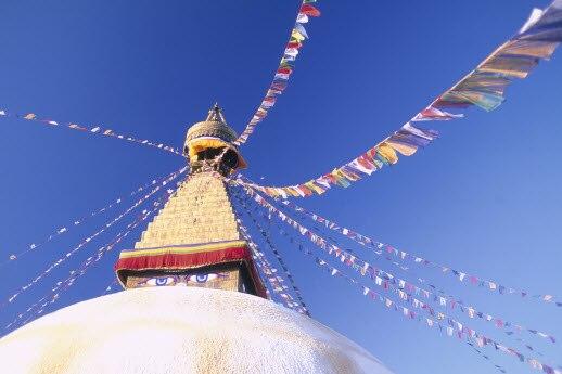 קטמנדו, נפאל