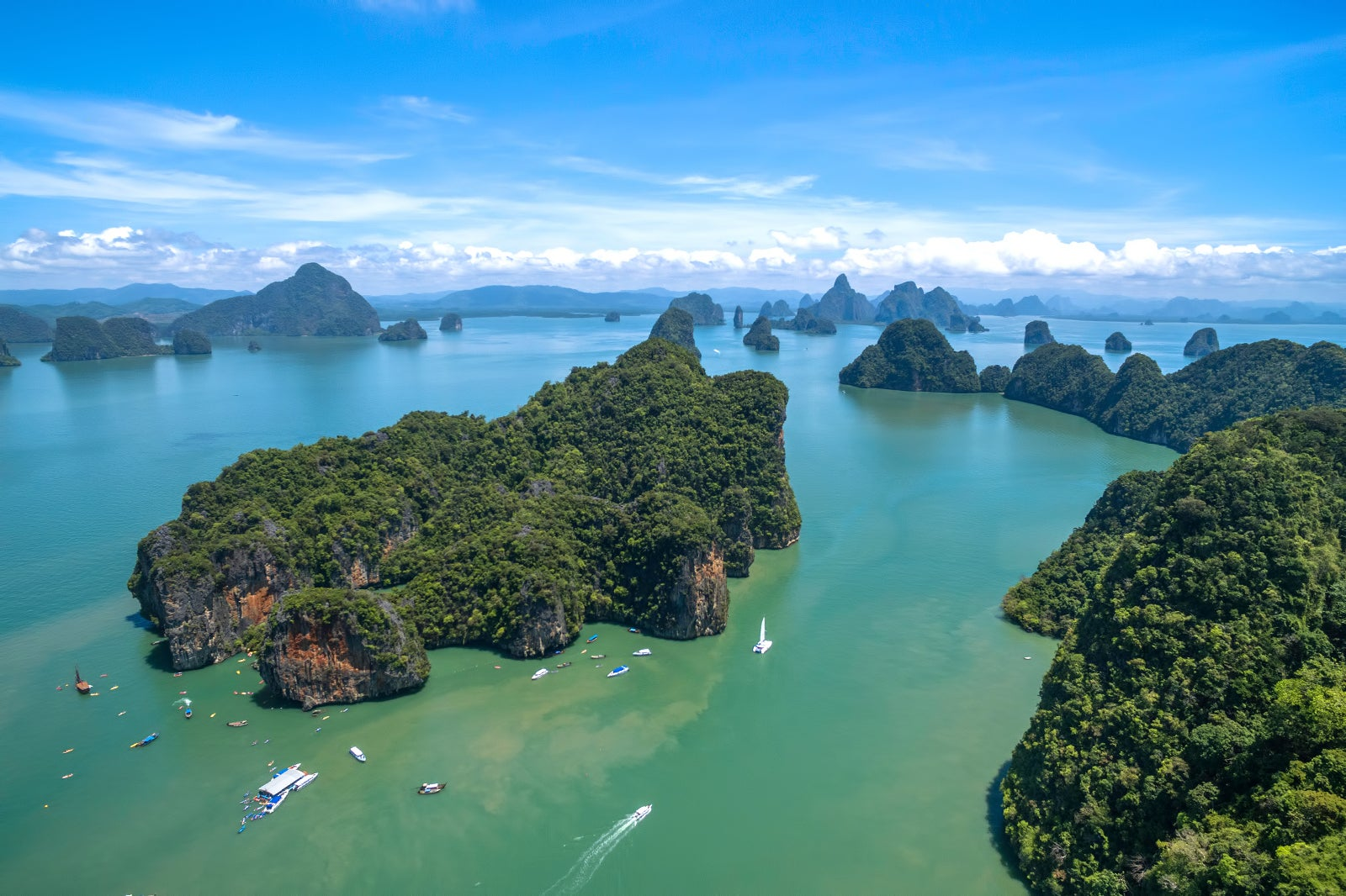 10 ways to go tropical for a relaxing and trendy home office.htm 70 best things to do in phuket what is phuket most famous for   70 best things to do in phuket what