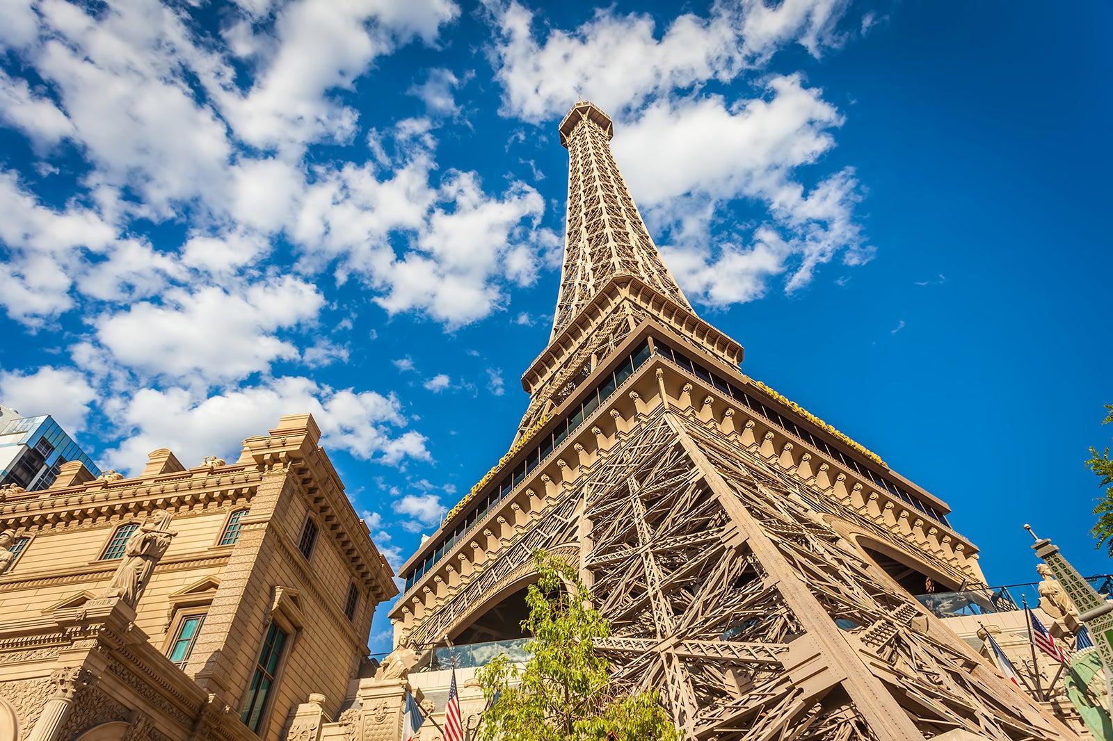 11 Lugares De Las Vegas Para Lucirte En Instagram Fotos De Las Vegas Para Dar Envidia A Tus Amigos Go Guides