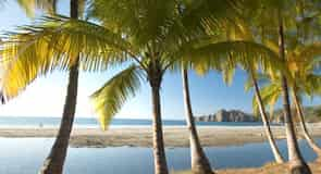 Παραλία Playa Negra