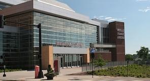 Wells Fargo Stadion