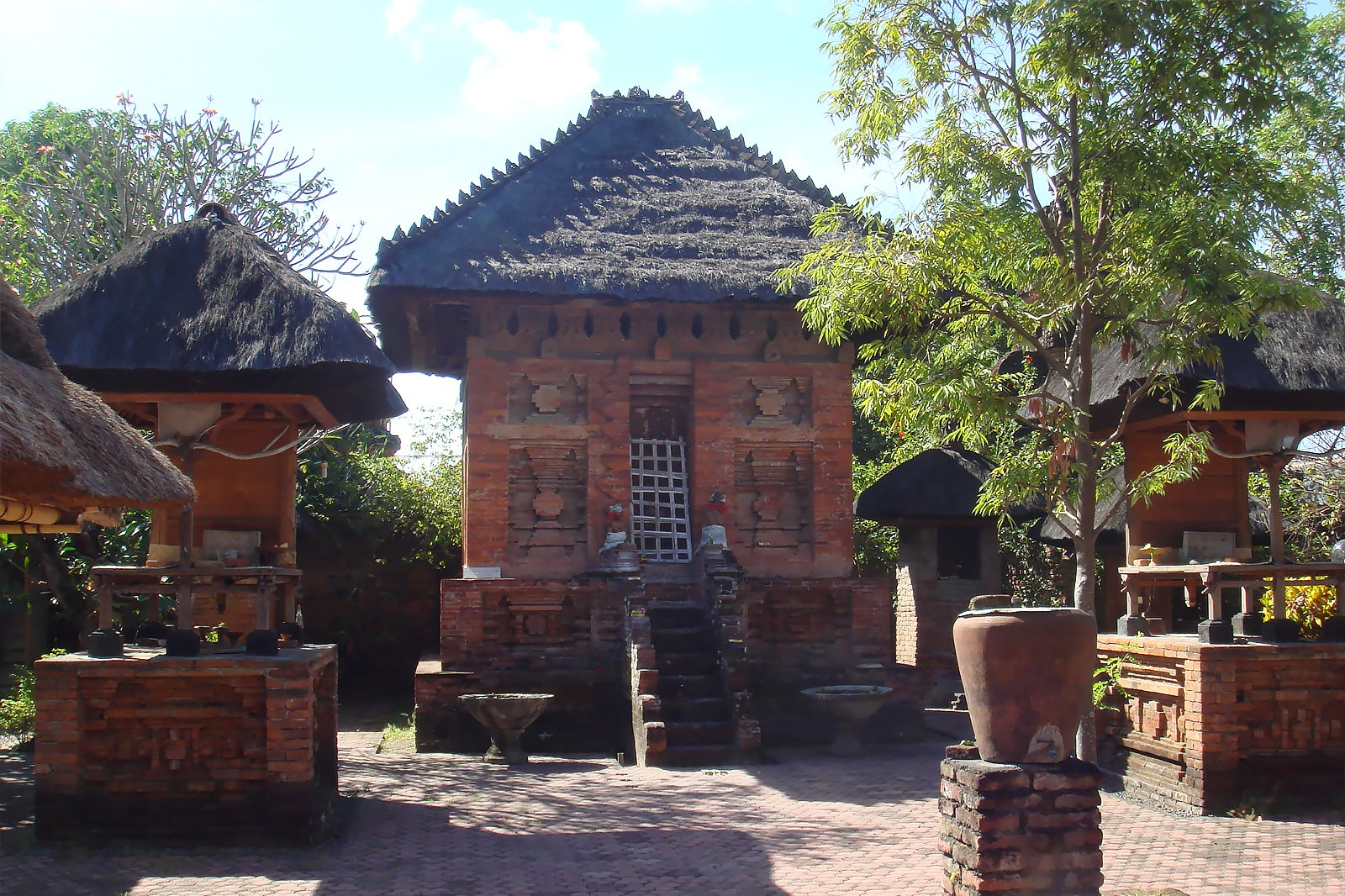 16 Best Things to Do in Denpasar - What is Denpasar Most Famous For?