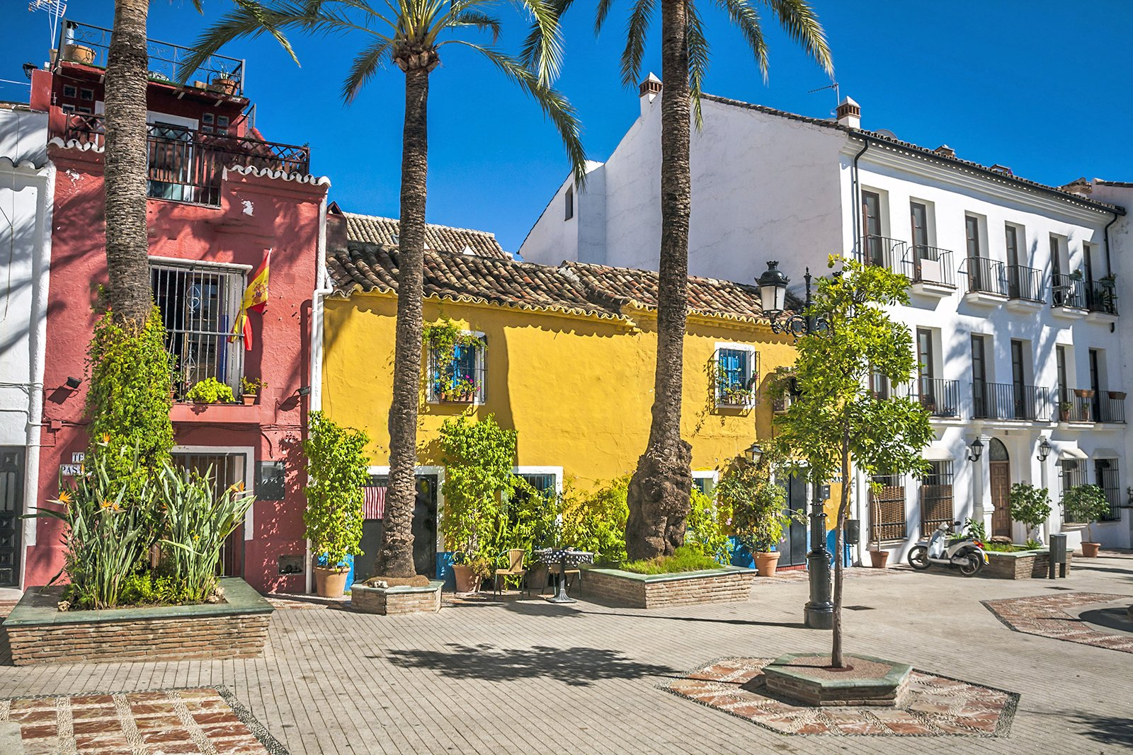 10 Best Things To Do In Marbella What Is Marbella Most Famous For Go Guides