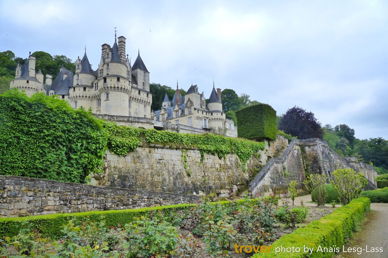 11 Most Beautiful Castles In France Must See French