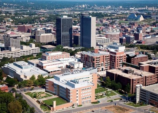Kansas City, Kansas, USA