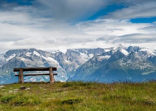 Wald, Thụy Sĩ