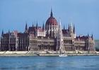Budapest, Hongarije