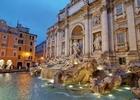 羅馬, 義大利
