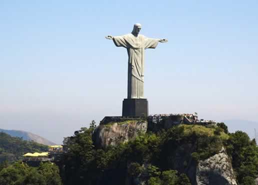 Ceara (stat), Brasilien