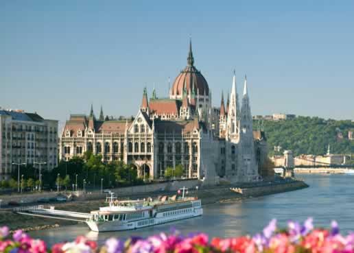 Bács-Kiskun, Hungria