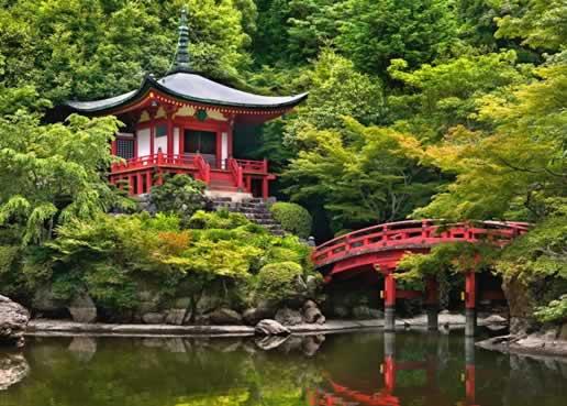 Okino Erabu, Ιαπωνία