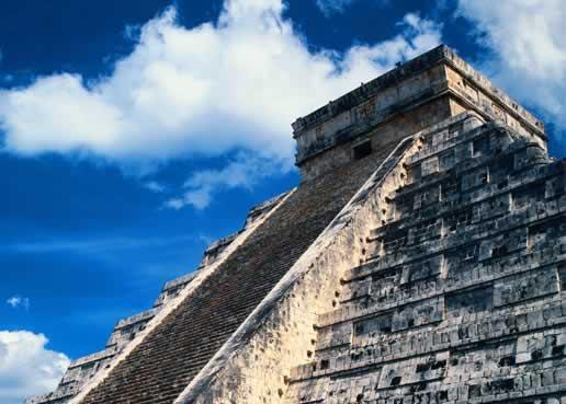 Quintana Roo, Mexiko