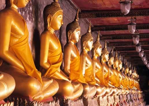 Phatthalung (province), Thailand